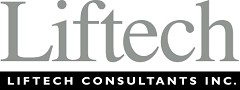 Liftech Consultants Inc.