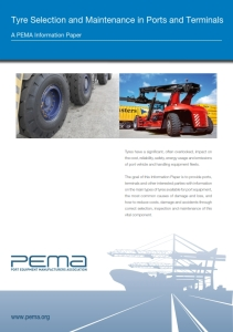 PEMA IP07 Tyre Selection and Maintenance_001