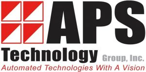 APS Technology Group