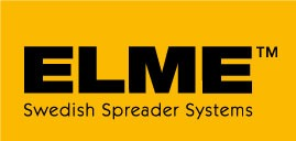 ELME Spreader